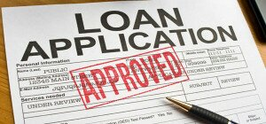 installment loans online approved